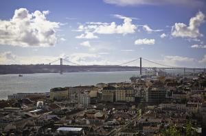 9 Nights Algarve + Porto + Lisbon 4* Tour