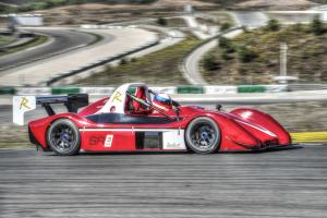 Race Track Portimao Tour Packages