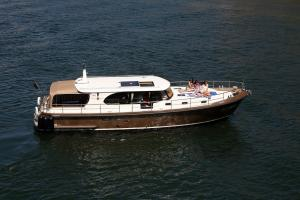 Boats Porto Tour Packages